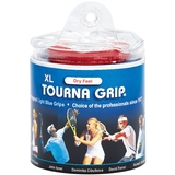 Unique Tourna Grip x30 XL Tennis Overgrip