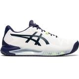 Asics Gel Resolution 8 Men's Tennis Shoe