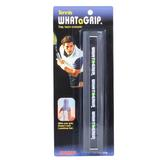 Unique What a Grip Tennis Overgrip