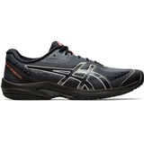 Asics Court Speed Ff Limited Edition Men's Tennis Shoe