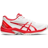 Asics Court Speed Ff Women's Tennis Shoe