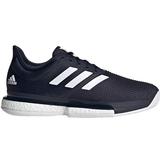 Adidas Solecourt Men's Tennis Shoe