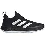 Adidas Defiant Generation Men's Tennis Shoe