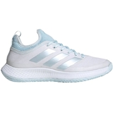 Adidas Defiant Generation Women's Tennis Shoe