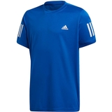 Adidas Club Boys ' Tennis Tee