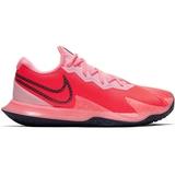 Nike Air Zoom Vapor Cage 4 Women's Tennis Shoe