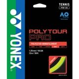 Yonex Poly Tour Pro 125 Tennis String Set
