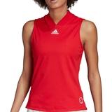 Adidas Mat Women's Tennis Tank