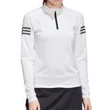 Adidas Club Midlayer Women's Tennis Top