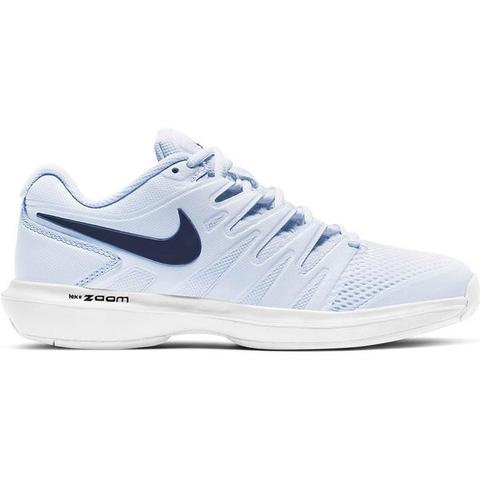 Nike Air Zoom Prestige Women's Tennis Shoe