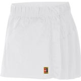Nike Court Slam Women's Tennis Skirt