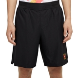 Nike Court Flx Ace 9