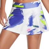 Nike Court Slam NY Women's Tennis Skirt