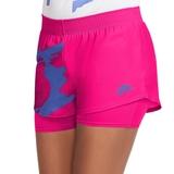 Nike Court Slam NY Women's Tennis Short