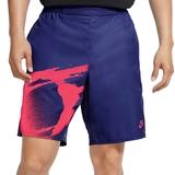 Nike Court Slam NY Men's Tennis Short