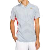 Asics Elite Men's Tennis Polo