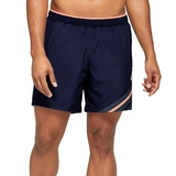 Asics Club GPX Men's Tennis Short