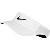 Nike Aerobill Featherlight Women's Tennis Visor