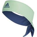 Adidas Tennis Reversible Tieband