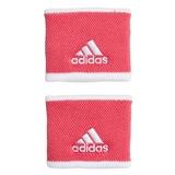 Adidas Wristband Small
