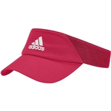 Adidas Aeroready Women's Tennis Visor