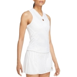 Nike Court Dry Slam Women's Tennis Tank