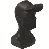 Coolnes Adult Face Mask