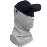 Coolnes Adult Gaiter
