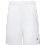 Fila Boys ' Tennis Short