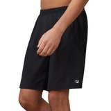 Fila Fundamental Double Layer Men's Tennis Short
