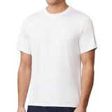 Fila Essential Heather Mesh Men's Tennis Crew