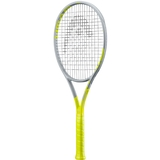 Head Graphene 360 + Extreme Tour Tennis Racquet