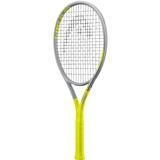 Head Graphene 360 + Extreme S Tennis Racquet