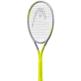 Head Graphene 360 + Extreme Lite Tennis Racquet