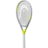 Head Graphene 360 + Extreme Pwr Tennis Racquet