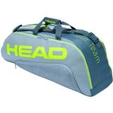 Head Tour Team Extreme 6R Combi Tennis Bag