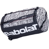 Babolat One Week Tournament Tennis Bag