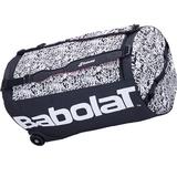 Babolat One Week Tournament Tennis Bag