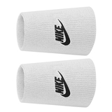 Nike Premier Tennis Doublewide Graphic Wristband