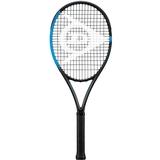 Dunlop Fx 500 Tennis Racquet