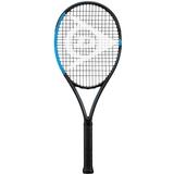 Dunlop Fx 500 Ls Tennis Racquet