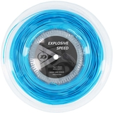 Dunlop Explosive Speed 16 Tennis String Reel
