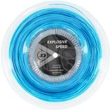 Dunlop Explosive Speed 17 Tennis String Reel