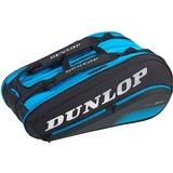 Dunlop Fx Performance 12 Racquet Tennis Bag