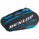 Dunlop Fx Performance 8 Racquet Tennis Bag