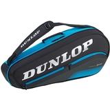 Dunlop Fx Performance 3 Racquet Tennis Bag