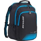 Dunlop Fx Performance Tennis Back Pack