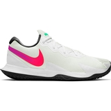 Nike Air Zoom Vapor Cage 4 Men's Tennis Shoe