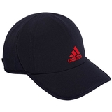 Adidas Adizero Superlite Men's Tennis Hat