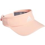 Adidas Adizero Superlite Women's Tennis Visor